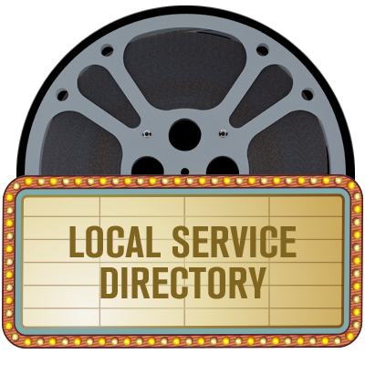 Local Service Directory